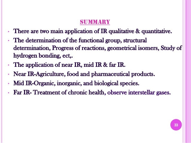 application of analytical chemistry in agriculture