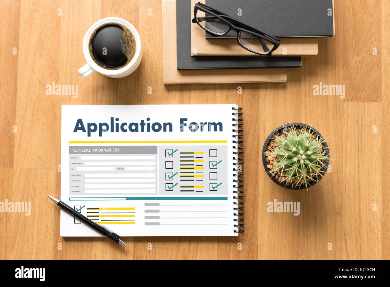 computer application for business accounts
