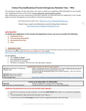 cic.cg.ca application status