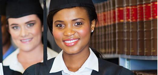 university of birmingham postgraduate online application