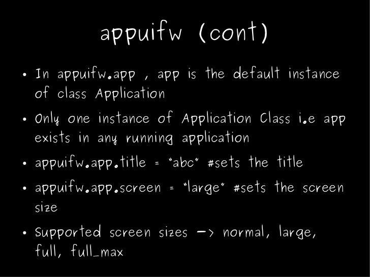 visio set as default applications