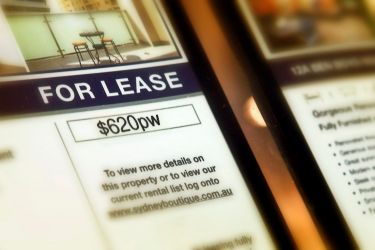 hocking stuart geelong rental application form