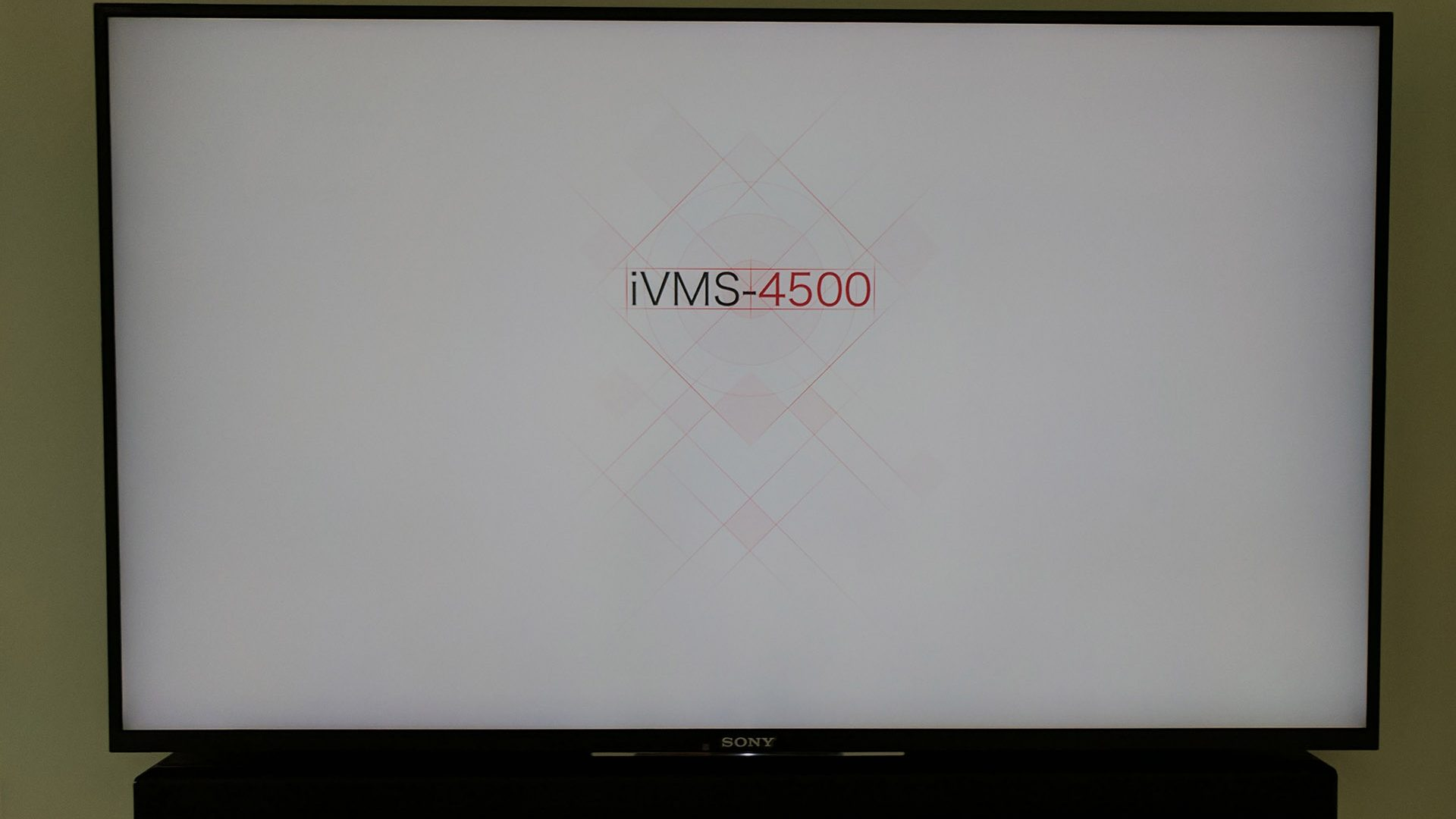 applications to open ivms 4200 on mac