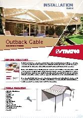 pdf stratco carport application gawler sa