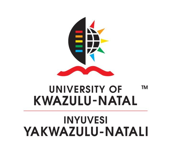 online application at university of kwazulu natal