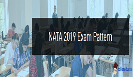 nata mechanical testing application document