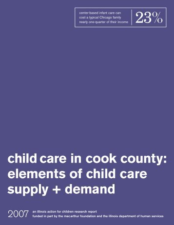 care for kids ct application
