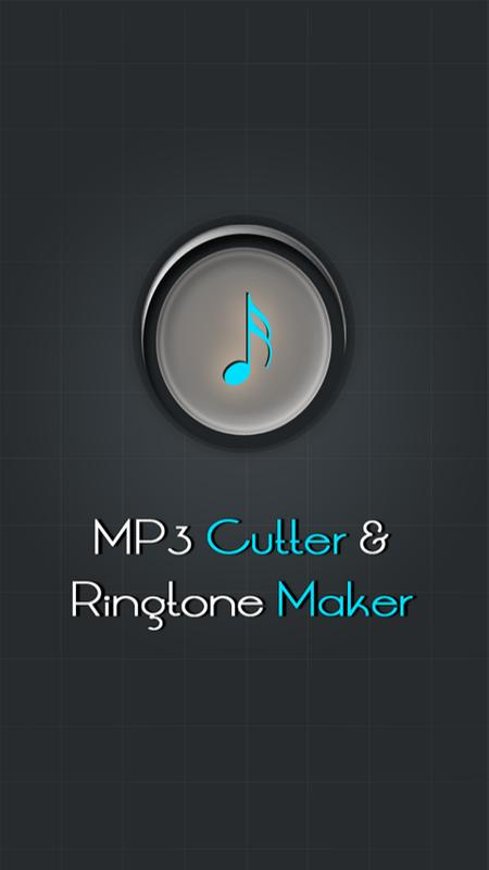 ringtone cutter application free download for mobile