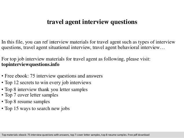 kfc job website application answers