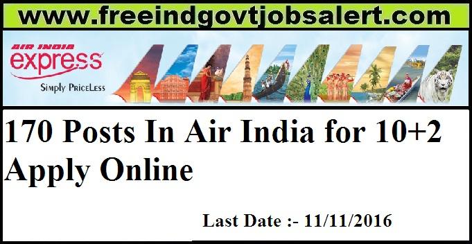 air mauritius online job application