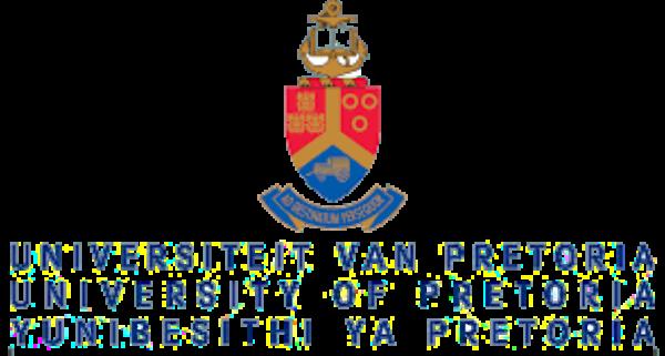 university of pretoria postgraduate application 2018