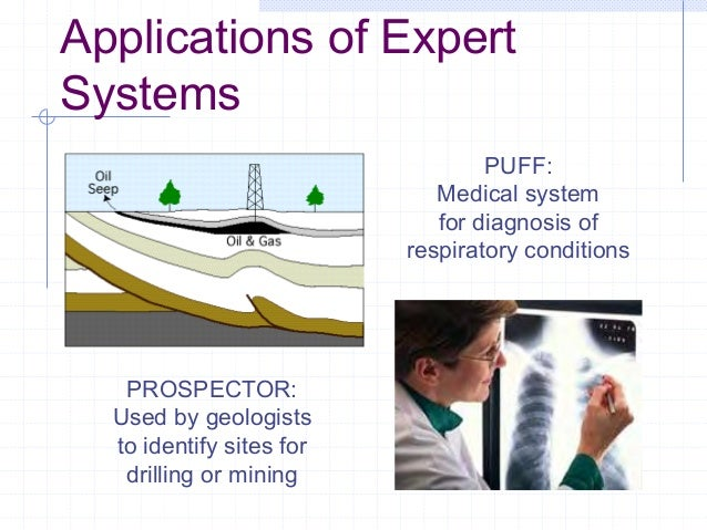expert systems with applications ppt