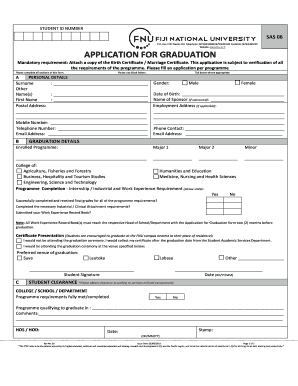 dairy queen online application print out