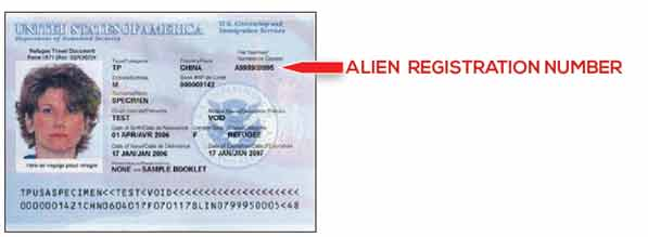 i 131 application for travel document sample