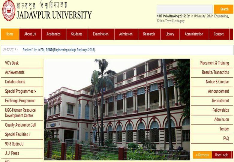 2018 university application dates qtac