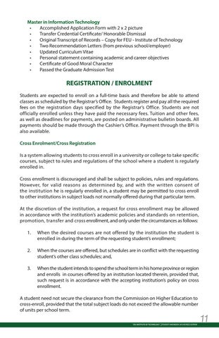 application for transfer of registratoin