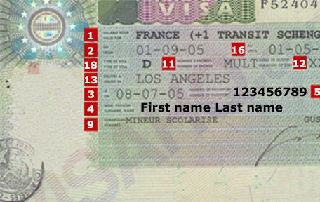 british embassy visa application form jamaica