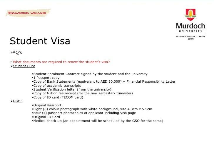 australian student visa application required medical