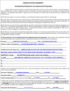p di natale real estate rental application form