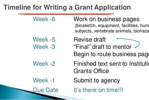 student writing mentor vu application
