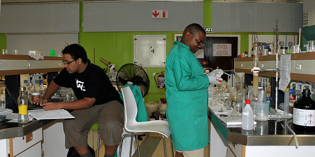 online application at university of kwazulu natal