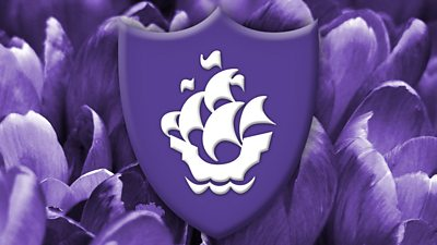 blue peter badge card application