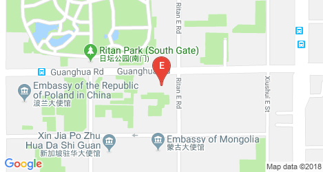 china visa application melbourne consulate