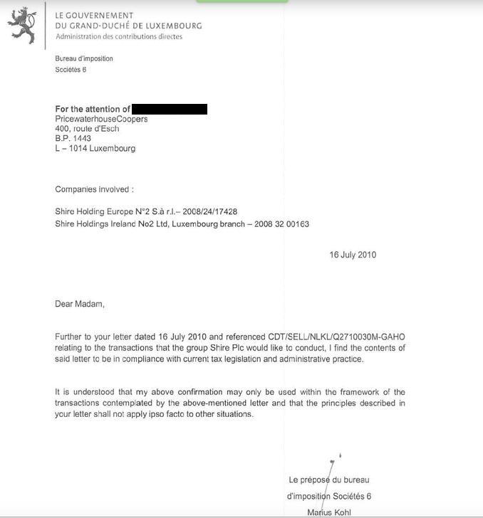 application for grant de bonis non