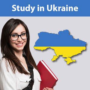 ukraine visa application form for student