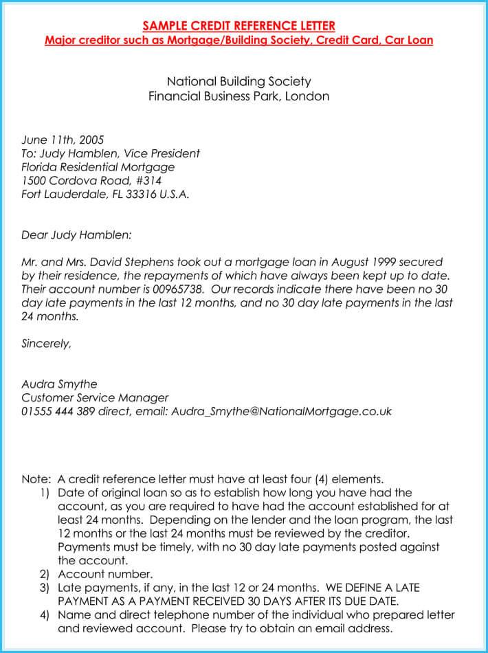 centrelink customer reference number application