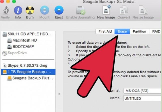 mac time machine backup applications