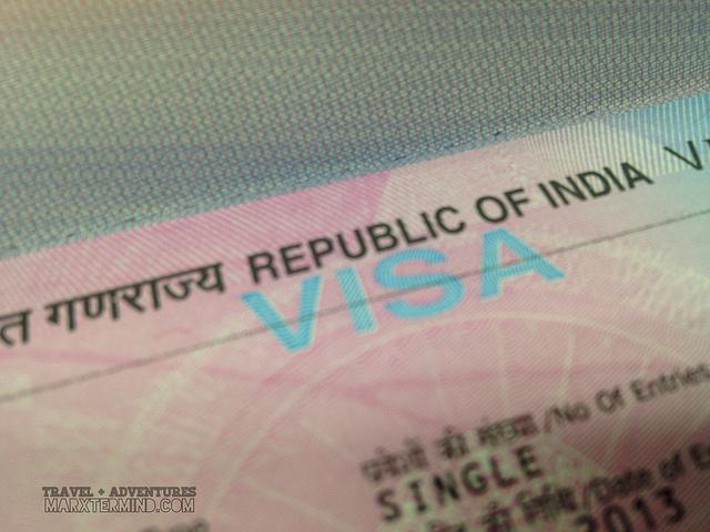 indian visa application center malaysia