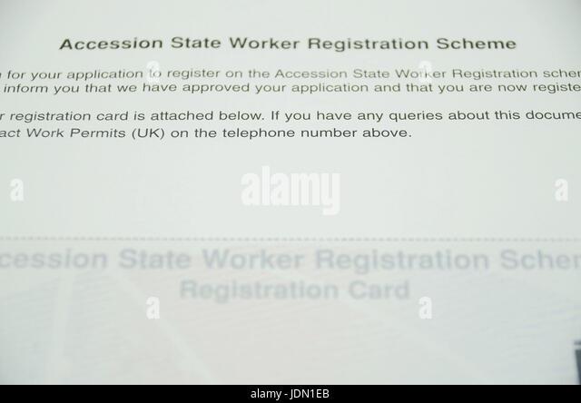 uk visa application form singapore