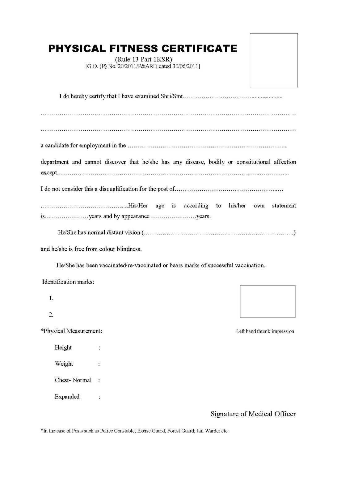 birth certificate application form pdf qld