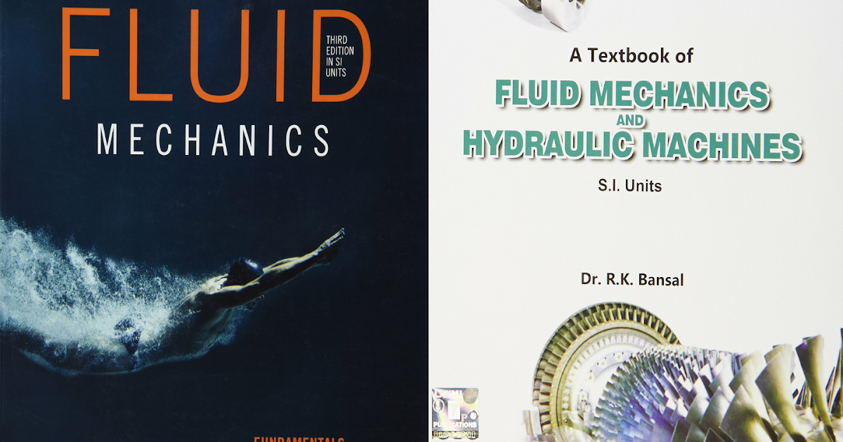 importance of fluid mechanics and its applications