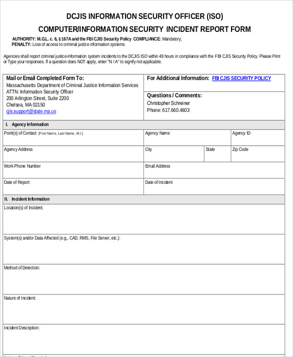 wa security guard licence application form