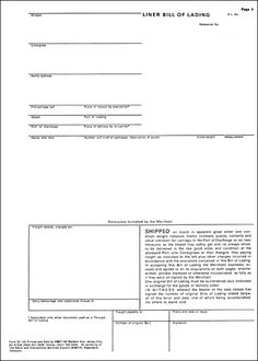 p di natale real estate rental application form