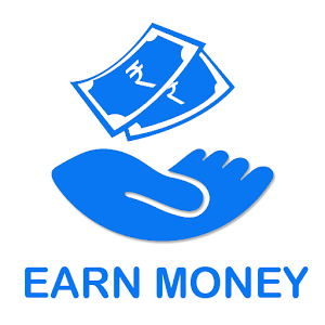 make money with facebook application