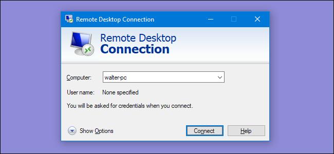 admincontrol server remote control desktop application