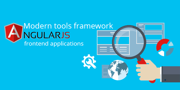 android application framework and tools