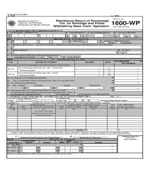 bir tin number application form 1902
