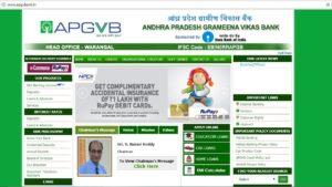 andhra bank net banking application form
