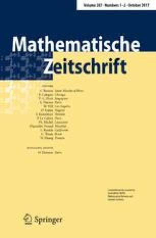 application of gauss bonnet theorem