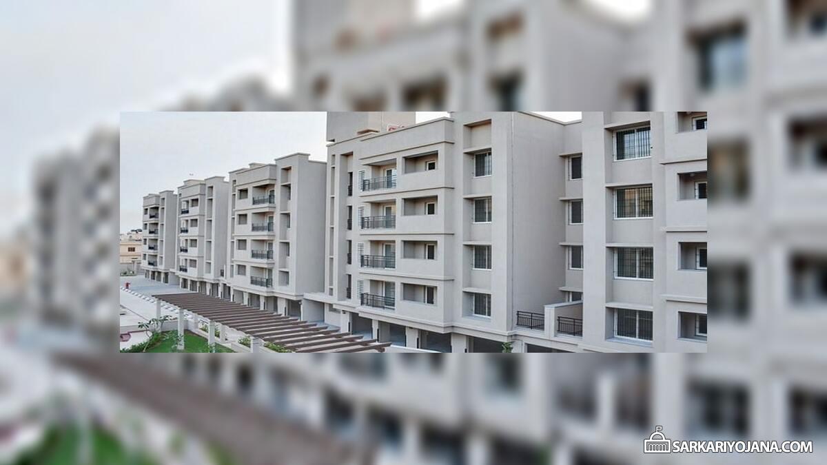 auda housing scheme online application form