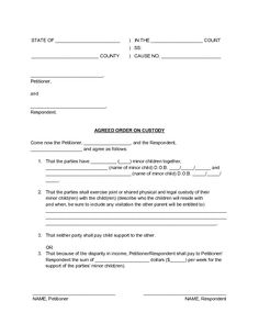 form joint.application for divorce qld