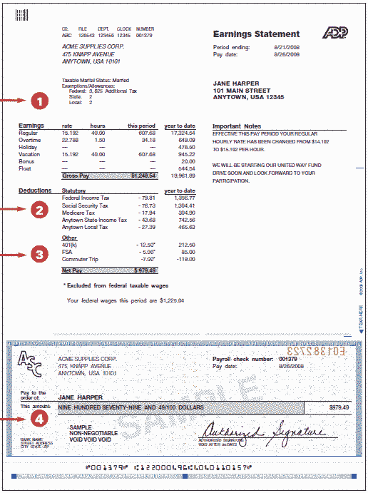 check progress tax file number application
