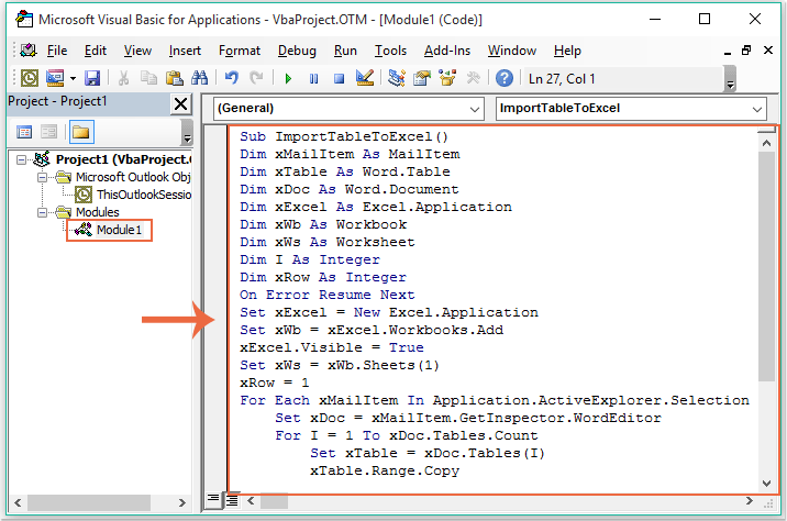 auto hotkey how to set it to exit an application