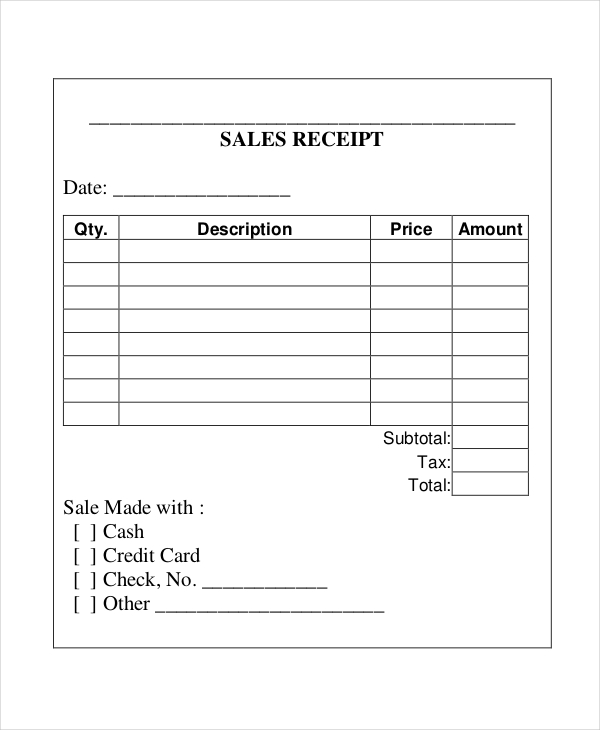 bdo cash card application form download