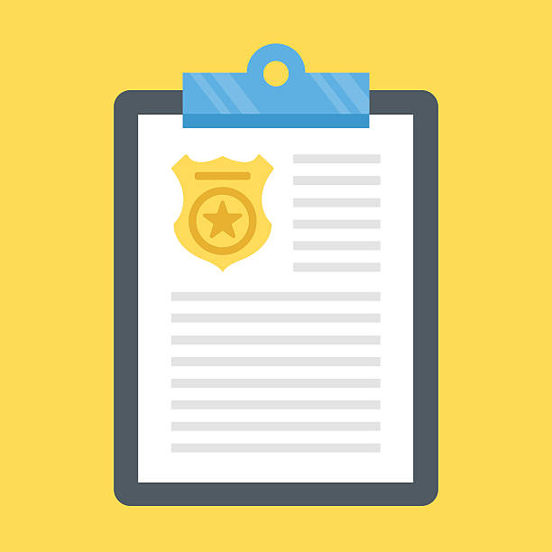 blue badge parking application form
