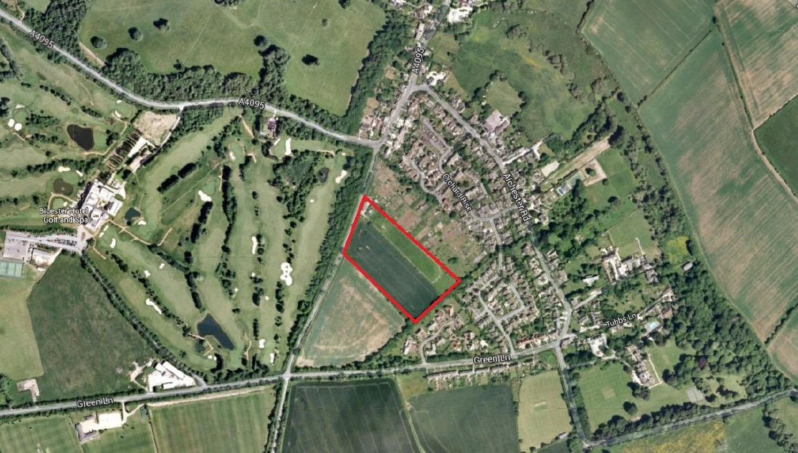cherwell planning applications public access